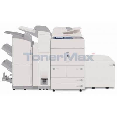 Canon imageRunner 5075